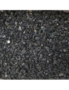 Chips de Turmalina Negra (pack 1kg)