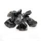 Obsidiana Pequeña en Bruto pack 500gr