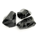 Obsidiana Mediana en Bruto pack 1Kg