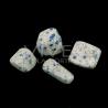 Rodados de Granito K2 3x5cm (Pack 250gr)