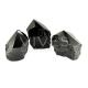 Puntas Semipulidas de Obsidiana (200-300gr)