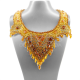 Collar de Ámbar (L44)