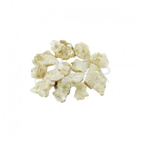 Chips de Mica Moscovita (Pack 250gr)