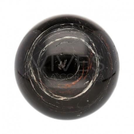 Esfera de Turmalina T1