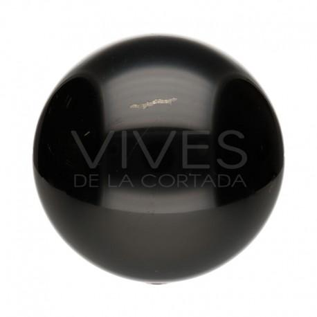Esfera de Obsidiana OB2