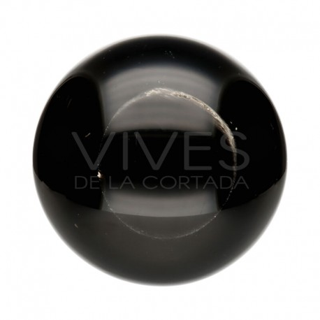 Esfera de Obsidiana OB3