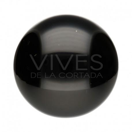Esfera de Obsidiana OB4