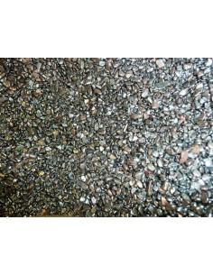 Minirodados de Hematites (pack 250gr)
