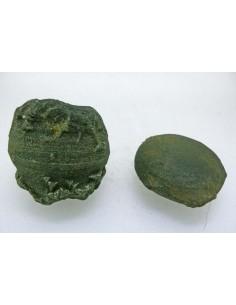 Piedra Boji Pareja grande (macho y hembra)