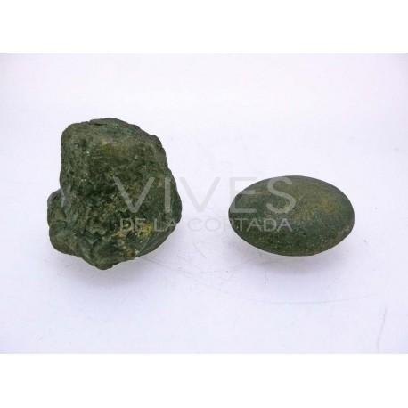 Piedra Boji Pareja pequeña (macho y hembra)