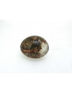 Cuarzo Óptico pequeños (10-50gr)