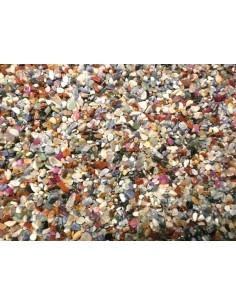 Mix de Minerales Pequeños.