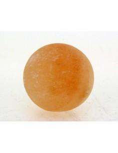 Esfera de Sal 3cm