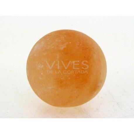 Bolas ded sal pequeña (3cm aprox)