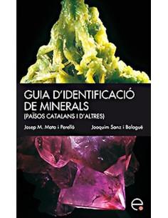La Biblia de los Cristales volumen 2 - Judy Hall