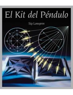 El kit del péndulo - Sig Lorengren