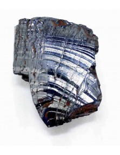 Shungit Cristalizado Calidad Extra Pequeño