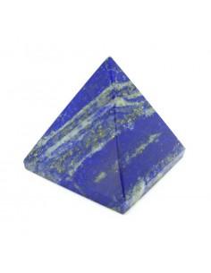 Pirámide de Lapislázuli (pack 250gr)