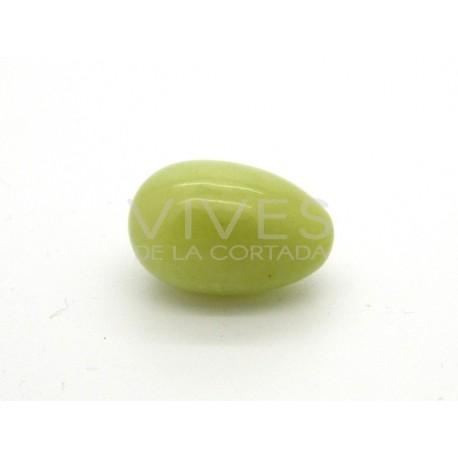Huevo Pequeño de Jade