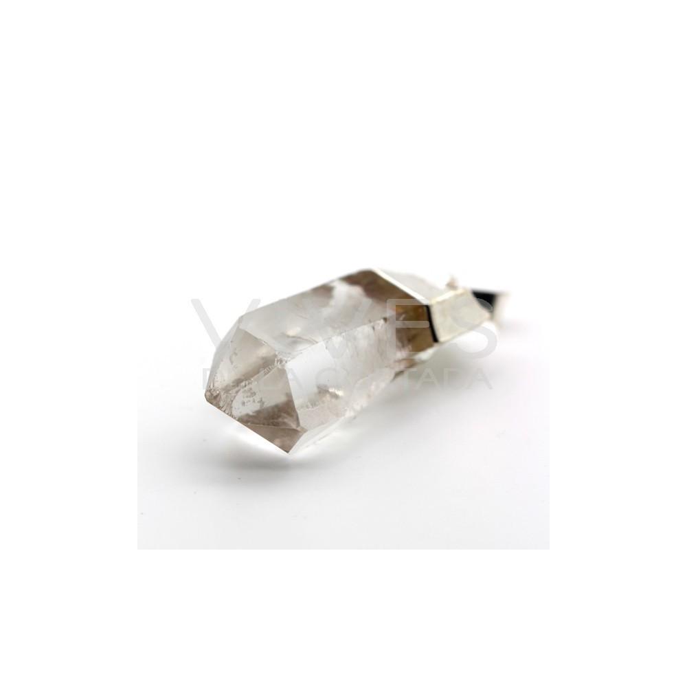 Set De Baño Mayorista:de cuarzo en bruto Baño plata – Venta de minerales: Vives de