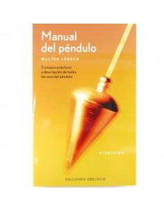 Manual del Péndulo - Walter Lübeck
