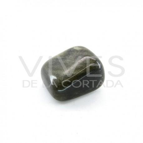 Rodados de Obsidiana (pack 250gr)