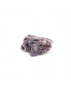 Turmalina Rosa en Bruto Pequeña (pack 50gr)