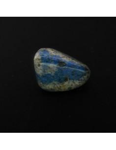 Rodados de Cavancita (pack 250gr)