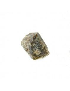 Vesubianita en Bruto (pack 250gr)