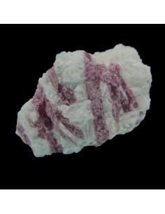 Turmalina Rosa en Matriz (pack 500gr)