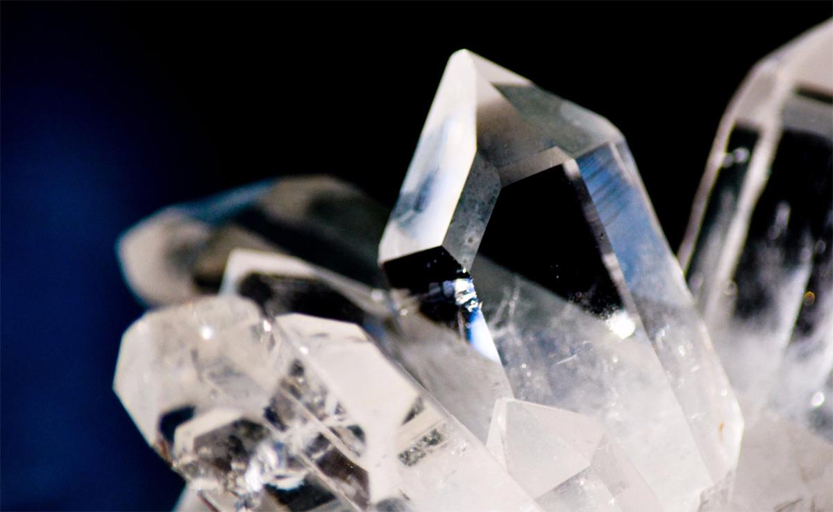 Tipos de cristales vives de la cortada - Cristales climalit tipos ...