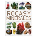 Mineralogy books