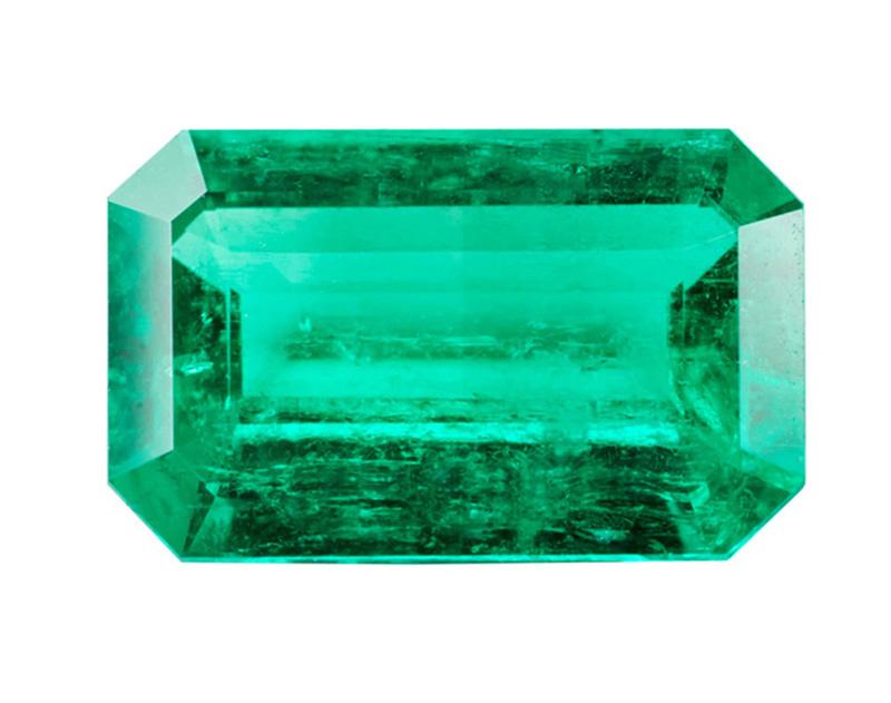 esmeralda mineral