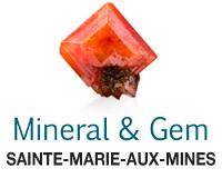 Sainte-marie aux mines logo